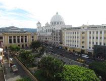 Los incentivos turísticos de El Salvador