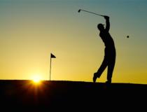 Argentina se consolida como destino de golf