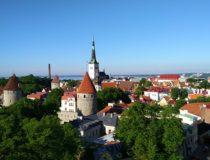 Estonia avanza en materia de turismo