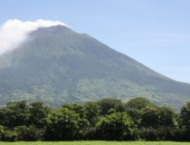 El Salvador avanza en el turismo rural comunitario