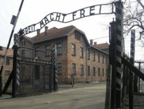 Auschwitz en Madrid, una exposición que merece la pena ver