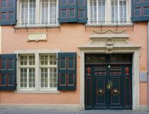 Los museos de Beethoven en Bonn y Viena