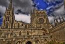 Los tres grandes monumentos religiosos de Burgos que debes conocer