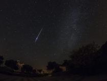 Lista de Destinos Starlight en España