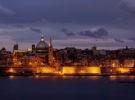 La Valeta y Leeuwarden, capitales europeas de la cultura en 2018