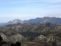 Cinco miradores del norte de España que merece la pena conocer