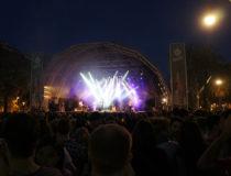 Los mejores festivales de música en España en 2018