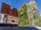 Exposiciones en CaixaForum Madrid para 2018