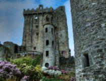 Los buenos datos de turismo de Irlanda