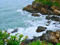 La provincia de Quang Ninh, destino vietnamita destacado