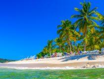República Dominicana estrena su aplicación turística