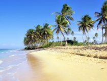 El turismo médico, vital para República Dominicana