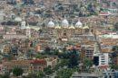 Ecuador potenciará el turismo gastronómico en 2018