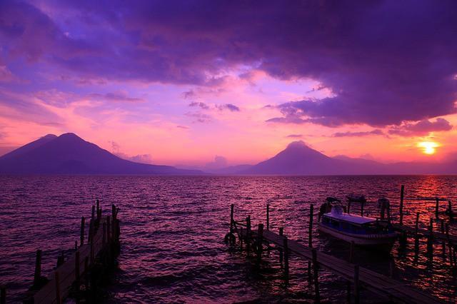 Los retos turísticos de Guatemala para 2018