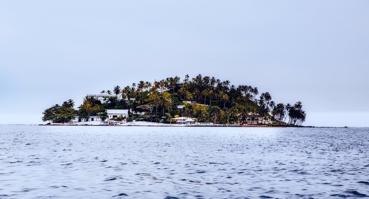 Panamá potenciará el turismo de aventura