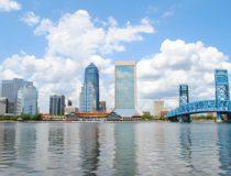 Las mejores visitas para disfrutar en Jacksonville