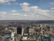 Las visitas gratuitas para hacer en Filadelfia