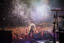 El SanSan Festival confirma sus fechas para la quinta edición, la segunda en Benicàssim