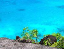 El primer resort Club Med en las islas Seychelles