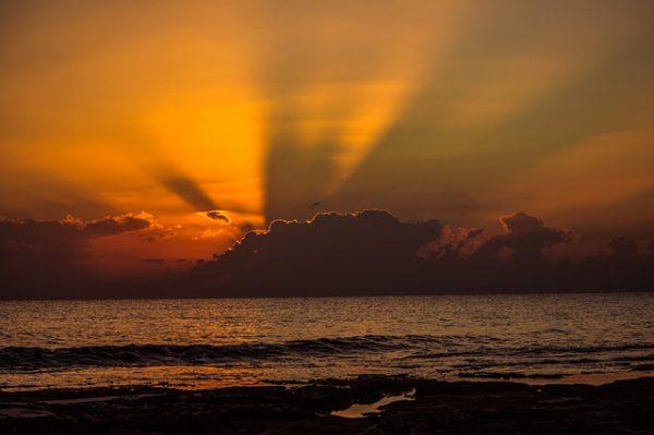 Chipre sigue mejorando en materia de turismo