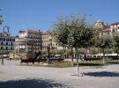 ¿Qué ver en Pamplona? Lo imprescindible para conocer la capital navarra