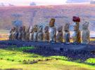 Patrimonio de la Humanidad en Chile