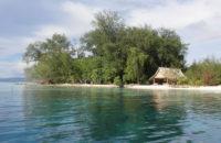 Islas Salomón, destino en auge