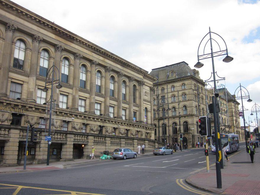 Las mejores visitas para conocer en Leeds
