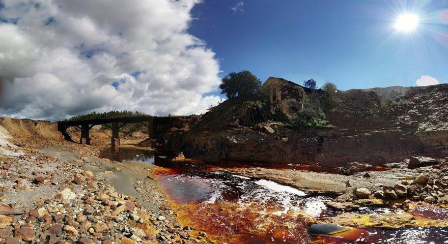 Andalucía buscará promocionar el turismo en 2018