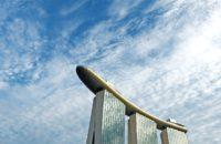 Singapur termina 2017 con datos muy positivos en turismo