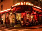 Cuatro bares reales que se hicieron famosos gracias al cine