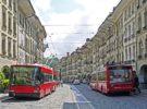 Top 5 de los mejores museos de Berna