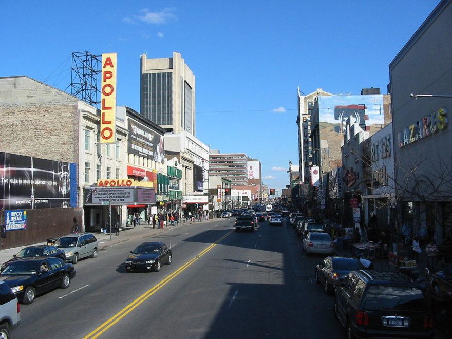 Las 5 mejores visitas para hacer en Harlem