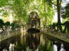 Cinco motivos para viajar a París durante la primavera