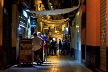 Cinco platos típicos de Zaragoza que debes probar