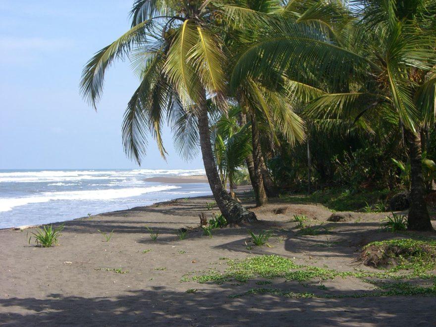 Costa Rica invertirá en una nueva terminal en el Caribe