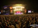 Rock Fest Barcelona, la cita ineludible con los más grandes en julio