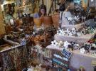 El mercado Chatuchat, compras a lo grande en Tailandia