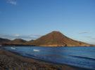 Las mejores playas del Cabo de Gata