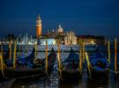 Venecia corre el riesgo de perder su condición de Ciudad Patrimonio de la Humanidad