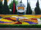 Elitch Gardens Theme: parque temático para disfrutar en familia en Denver