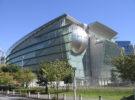 El Museo Miraikan: el museo nacional de Ciencias e Innovación que te sorprenderá