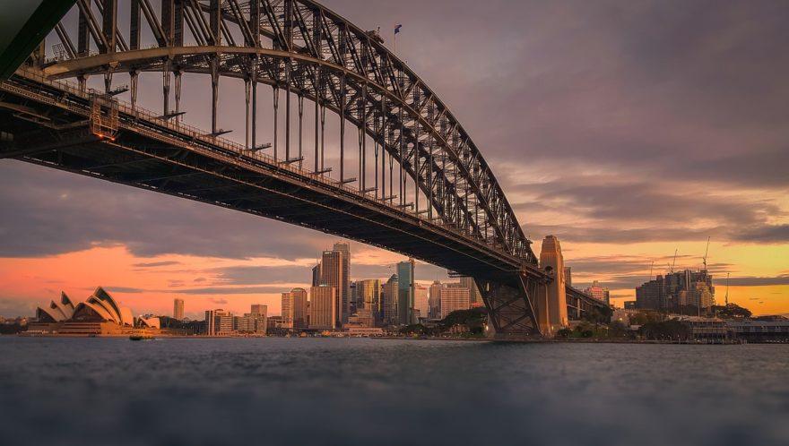 Las 6 mejores lugares para conocer en Sydney