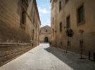 Úbeda y Baeza, Patrimonio de la Humanidad en la provincia de Jaén