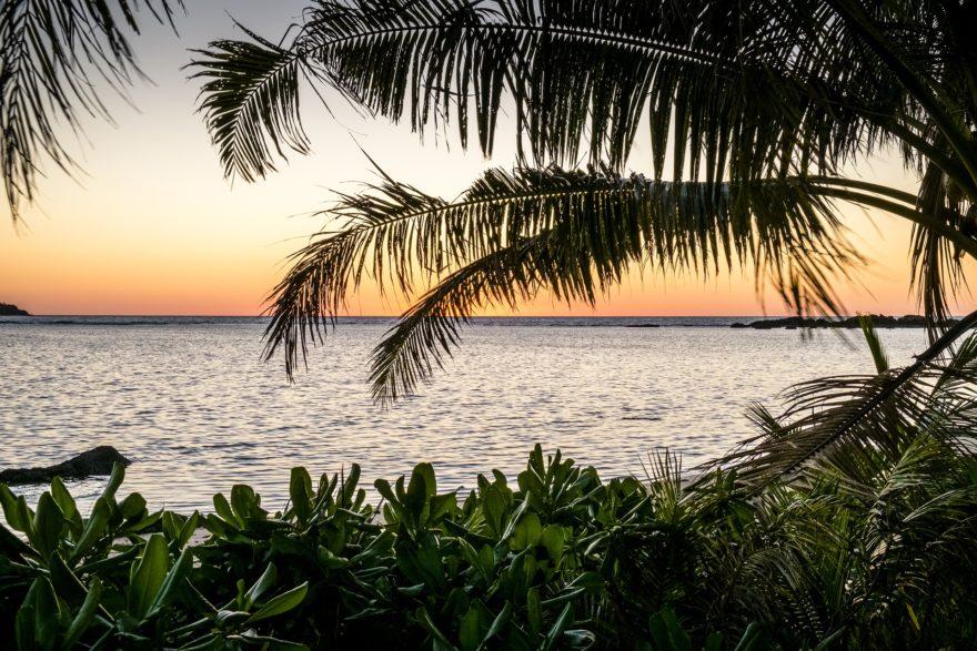 Las 5 mejores cosas para hacer en las islas Fiji