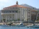 El museo de la Isla Catalina, un lugar diferente para conocer en Estados Unidos