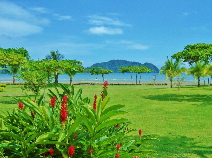 Camino de Costa Rica, propuesta para disfrutar del turismo rural en vacaciones