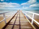 Se acercan las vacaciones de verano, ¿Sabes ya a dónde ir?