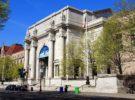 Museo Americano de Historia Natural, un interesante museo para disfrutar en Nueva York