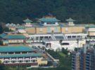 Museo Nacional del Palacio en Taiwán, un museo sencillamente espectacular para conocer